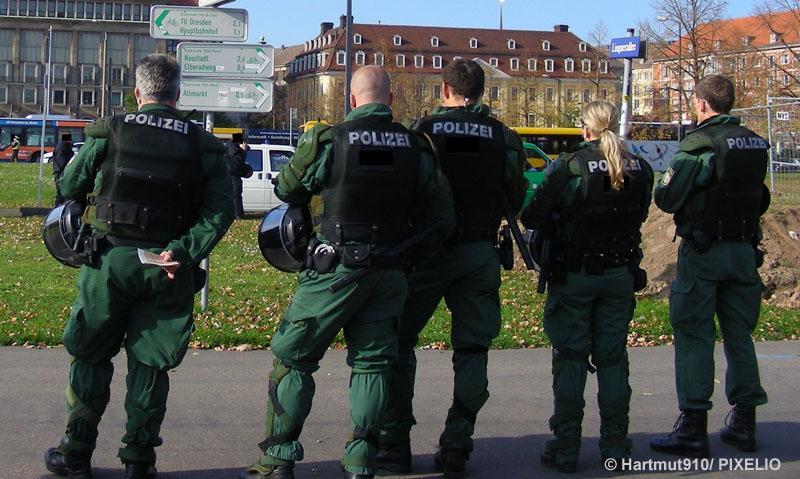 Nachbarschaftsstreit.de