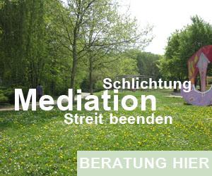 Mediatoren